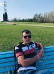 Pavel, 25  , Ostrov
