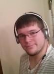 Aleksey, 31  , Pavlovo