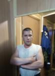 Yuriy, 45  , Angarsk