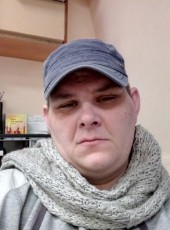 Maksim , 42, Russia, Yeysk