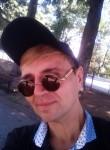 Aleksey, 18  , Tuapse