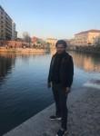 Kamal, 30  , Cairo