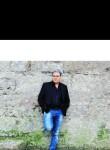 khalil, 45  , Sousse