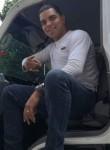 Álvaro, 32  , Medellin