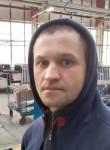 Dmitriy, 35  , Kanevskaya