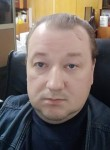 Konstantin, 45, Moscow
