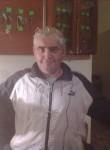 Sergey, 54, Vinnytsya