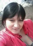 Alla, 33, Kiev