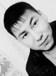 Dmitriy, 21  , Ilka