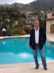 musa-aksoy, 54  , Nicosia
