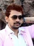 SATTI, 36 лет, Visakhapatnam