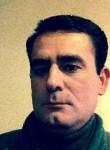 Rustam, 42  , Kazan