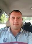 Akif, 39, Istra