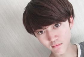 nori, 19 - Just Me