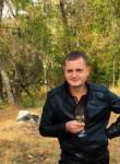 Sasha, 31  , Ozerne (Zhytomyr)