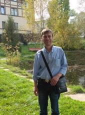 Iosif Kutsyk, 53, Ukraine, Vinnytsya