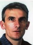 andrey, 56  , Ivanovo