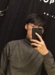 kangwei, 21, Singapore