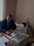 Igor, 50  , Chelyabinsk