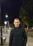 Andryusha, 26, Bila Tserkva