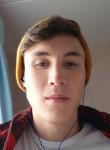Bogdan, 19  , Cheboksary