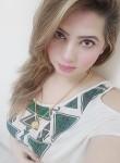 Safyan, 20, Sialkot