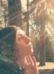 Anastasiya, 31  , Gus-Khrustalnyy