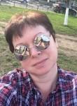 ksyusha, 38  , Zheleznodorozhnyy (MO)