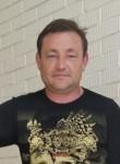 Sergey, 44  , Igra
