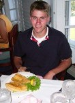 Andrei, 30  , St. Marys