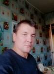 Rustam, 43  , Vitebsk