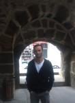 mustafa, 40, Tashkent