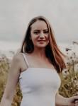 Ekaterina , 39  , Moscow