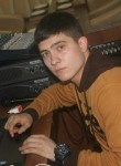 Ruslan, 21, Baykonyr