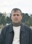 kenan, 58  , Baku