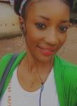 Aminata sillah, 25, Freetown