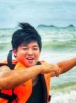 Utthapon, 28  , Rayong