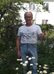 Premer, 51  , Tver