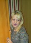 Ekaterina Bekker, 42, Novokuznetsk