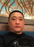 Viktor, 36  , Ansan-si