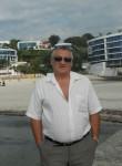 гагик, 61 год, Երեվան