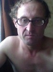 Igor Svirida, 51  , Masty