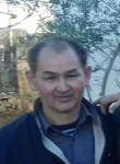 Bayramgeldi, 54  , Turkmenbasy