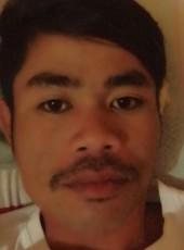 ผู้บ่าวเมียป๋า, 31, Thailand, Maha Sarakham
