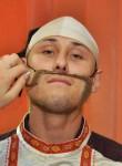 aleksey, 31  , Kurgan