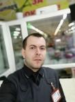 Aleksandr, 25  , Kholmsk