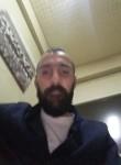 Hüseyin, 30  , Ankara