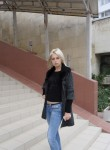 Alinka, 36, Novorossiysk