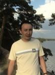 Bolat, 40  , Almaty