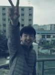 Alex, 28, Chengdu